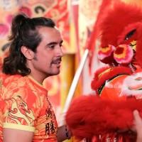 Las tradiciones milenarias de China cautivarán a Javiera Contador y Koke Santa Ana