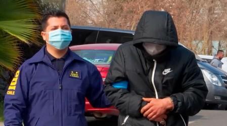 Modus Operandi: La secreta red detrás de algunos artistas de trap con bandas criminales