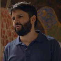 Avance: Germán leerá la carta de Carolina