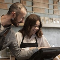 ListaTienda by Mega: Descubre las ventajas de tener tu propia tienda online