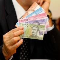 Bono Covid: ¿Quiénes podrán recibir de forma directa los $50 mil del beneficio?