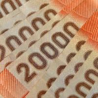 Bono Clase Media: Revisa quiénes podrán recibir los $750 mil