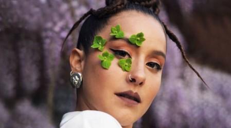 Toda una camaleona: Denise Rosenthal se roba las miradas con sus atractivos looks en Got Talent Chile