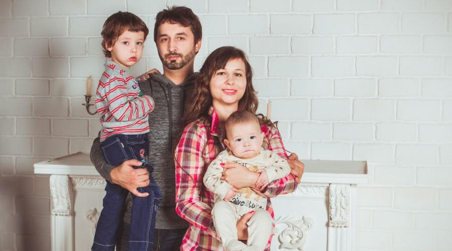Subsidio Único Familiar 2021: ¿Quiénes pueden acceder a este beneficio?