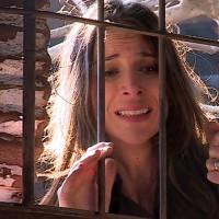 Daniela encontró a Emilio - Capítulo 140
