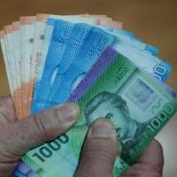Ingreso Familiar de Emergencia: Revisa los montos que entregará este beneficio en abril