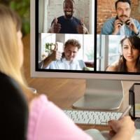 Inscríbete en la segunda clase online gratuita para aprender a personalizar tu propia tienda virtual