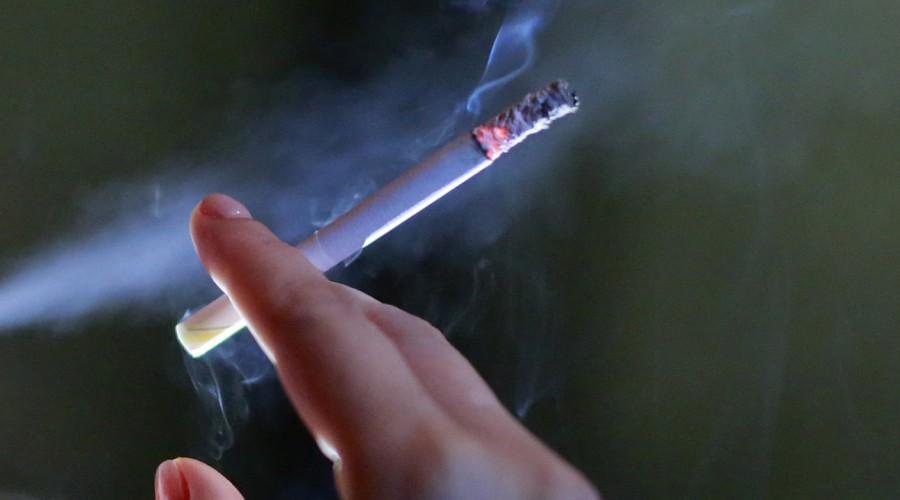 Tabaco no dejará de ser producto esencial: Minsal aclaró los dichos del Ministro Paris frente a este hecho
