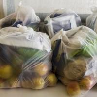 Canastas de alimentación Junaeb: Conoce quiénes recibirán el beneficio