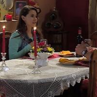 Avance: ¿Terminará la relación de Samuel y Rosa María?
