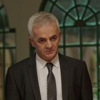 Avance extendido: Haldun le contará la verdad a Cemre