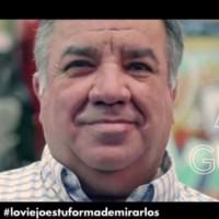 Arturo Guerrero: Histórico relacionador público de La Vega Centra