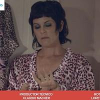 Avance: Ágata pensará en suspender su matrimonio con Renato