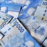 Desde los $500 mil a los $750 mil: Revisa los montos que podrás recibir en el Bono Clase Media