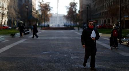 Bono Clase Media: ¿Las personas cesantes y con suspensión laboral pueden optar a este aporte económico?