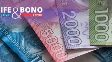 IFE abril: ¿Quiénes podrían recibir hasta 400 mil por el beneficio?