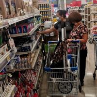 Cambios en el comercio: Revisa la fecha de reanudación de venta bienes no esenciales