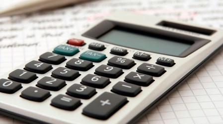 ¿Acreditar o no la caída de ingresos?: Revisa cuáles son las condiciones para recibir el Bono Clase Media