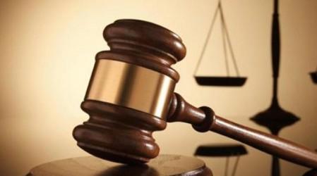 Con causa en tribunales: El requisito para retener dinero de bonos estatales por deuda de pensión de alimentos