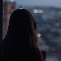 Fátiga pandémica: Conoce los síntomas para identificar el cansancio emocional
