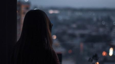 Fatiga pandémica: Conoce los síntomas para identificar el cansancio emocional