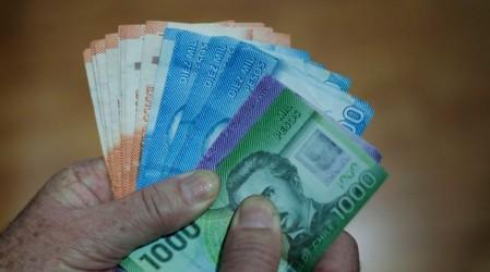 Bono Clase Media, Préstamo Solidario y 10% de AFP: Todos permiten retención de dinero a deudores de pensión