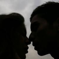 Sexualidad a la baja: Pandemia ha afectado la libido de los chilenos