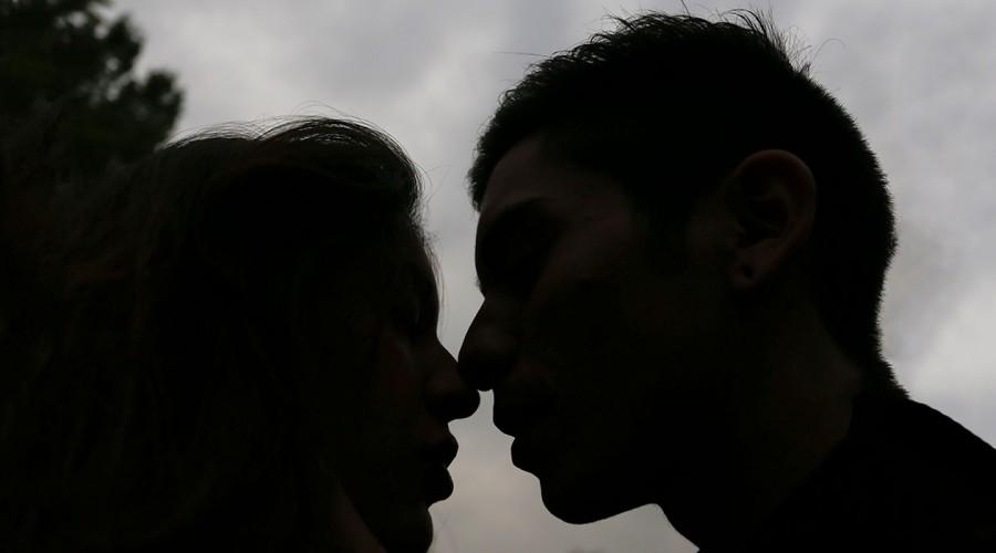 Sexualidad a la baja: Así la pandemia ha afectado la libido de los chilenos