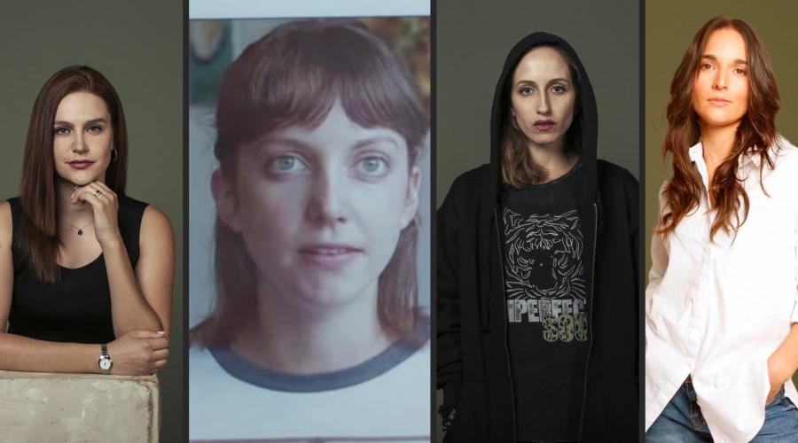 ¿Melissa, Patty, Miranda o Bianca?: Estas son las mujeres que según los fanáticos podrían estar con Mateo