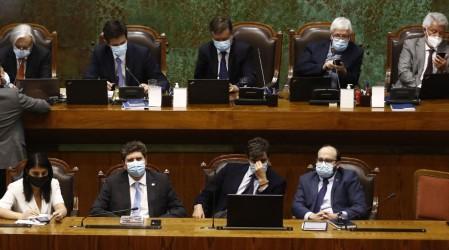 Avanza tercer retiro del 10%: Cámara de Diputados aprueba el proyecto y lo despacha al Senado