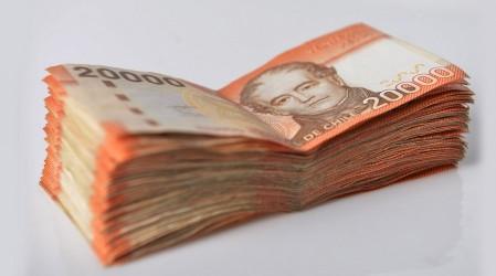 $400 mil: ¿Quiénes podrían optar a este monto del Bono Clase Media?
