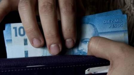 Préstamo solidario: Te contamos quiénes deberán acreditar disminución de renta para solicitarlo