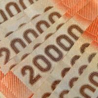 ¿Cómo saber si me corresponde el pago de $100 mil del Ingreso Familiar de Emergencia abril?