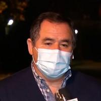 """Abogado de mamá de Tomás Bravo indica que se """"entera por la prensa"""" la causa de muerte de su hijo"""