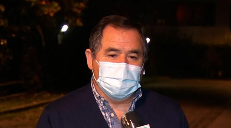 Polémica por filtración de informe: Tomás Bravo habría muerto de hipotermia e inanición