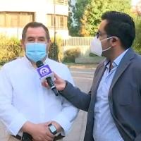 Abogado de mamá de Tomás Bravo señala que iniciarán acciones legales tras filtración de informe tanatológico