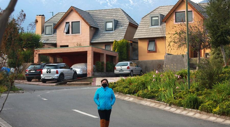 Subsidio Clase Media para compra de viviendas: Te contamos cómo recibir este beneficio