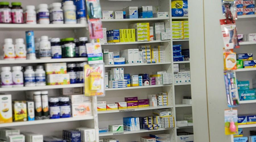 Remedios más baratos: Revisa cómo acceder al convenio de Fonasa y las farmacias