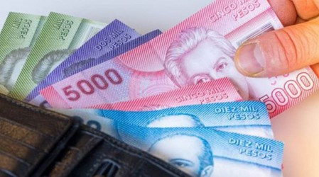 Montos entre $500 y $750 mil: Revisa a quién le corresponde cada cifra del Bono Clase Media