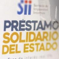 ¿Por qué no está disponible la solicitud de Préstamo Solidario? Infórmate de fechas y requisitos