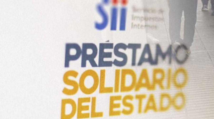 ¿Qué pasó con el Préstamo Solidario? Infórmate de la fecha de postulación y los requisitos