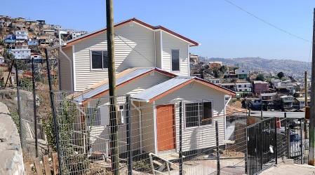 Red de Protección Social: Conoce los tres subsidios de arriendo de vivienda que puedes recibir