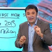 Bono Clase Media: Roberto Saa explica cómo apelar en caso de que la solicitud sea rechazada