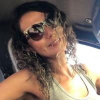 """""""Eres mi ídola"""": Mónica Soto sorprende a sus fanáticos con su tonificado cuerpo y un inspirador mensaje"""
