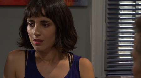 Seguidores de Verdades Ocultas quedaron impactados por revelación de Martina
