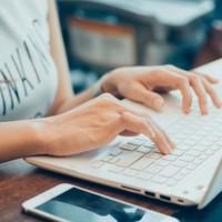 ListaTienda by Mega: Consejos para potenciar al máximo tu emprendimiento en internet