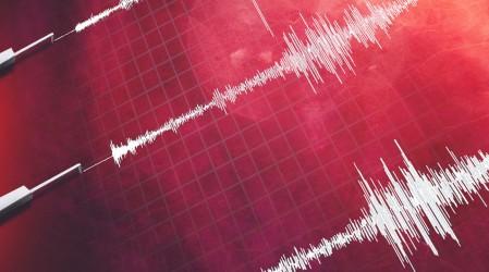 Experto explica la seguidilla de temblores en la Región de O