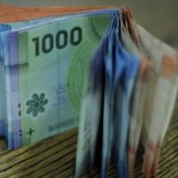 IFE Universal: ¿Quiénes podrán optar a este beneficio ampliado?