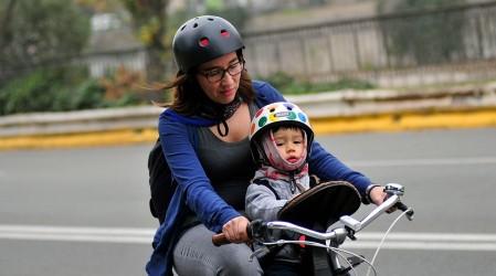 Último llamado a postular: Revisa cómo recibir el bono de $200 mil para madres trabajadoras