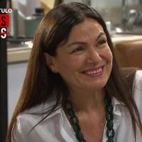 Avance: Rocío le ofrecerá a Martina trabajar en el buffet de Diego